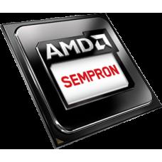 Sempron 3850 am1( 4 nucleos/1.4Ghz/2Mb cache L2)