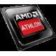 Athlon 5150(quad core/1.6Ghz/2MNb L2)