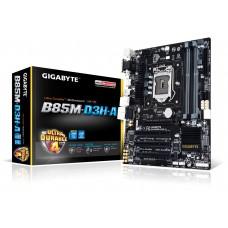 GIGABYTE-B85M-D3H-A