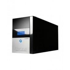 Smart UPS LCD 220V USB 1500VA