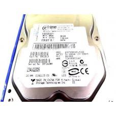 DISCO DURO IBM 39M4503 80GB