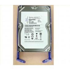 DISCO DURO IBM 39M4514 500GB