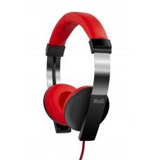 Euforia  Set de auriculares con micrófono y control de volumen en línea