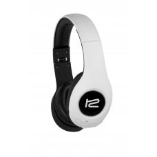 Auricular plegable Bluetooth con ranura de micro SD