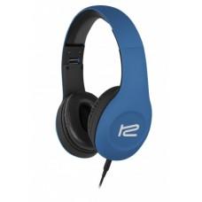 Frantic Beats 2  Auricular plegable para tu estilo de vida activo 3.5mm