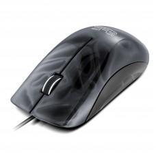 Onyx mouse óptico  USB