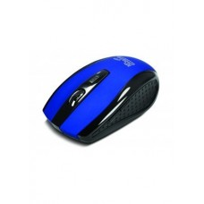 Klever mouse optical inalámbrico con 6-botones | nano USB