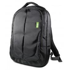 """BlackStone  Mochila con compartimento de 10"""" tableta, hasta 17.3"""""""