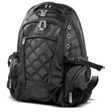 Journey  Mochila urbano para laptops, hasta 16""