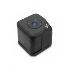 BluNOte II Miniparlante portátil Bluetooth
