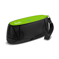 Ovation | Portable speaker with Bluetooth and NFC technologies
