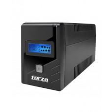 Smart UPS 750VA/375W 220V 6-NEMA