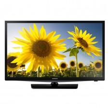 """24"""" TV Monitor para  Aficionados a los Deportes"""