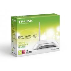 ROUTER TP-LINK TL-MR3220