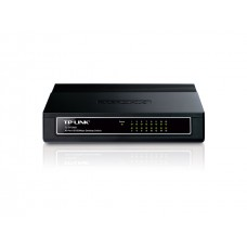 SWITCH TP-LINK TL-SF1016D