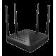 Cosmos1200  Router Inalámabrico AC de Doble Banda