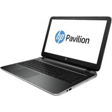 HP-15-006La
