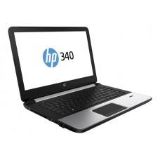HP 340 G2