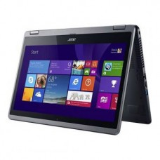 Acer R3-471t-51q6 i5 W8.1  Touch