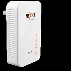 Sparx200-W Powerline Wireless 300Mbps